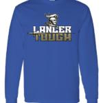 Lancer Tough